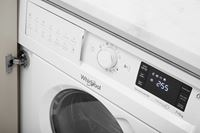Whirlpool BIWDWG7148 Peterborough