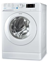 Indesit BWE91484XW Coventry