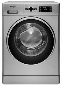 Whirlpool FWG81496S Lichfield