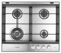 Whirlpool GMW6422/IXL Wellingborough