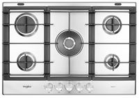 Whirlpool GMW7552/IXL Wellingborough