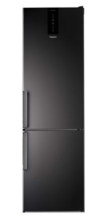 Hotpoint H9T921TKSH Peterborough