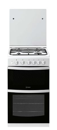 Indesit ID5G00KCW/UK Derby