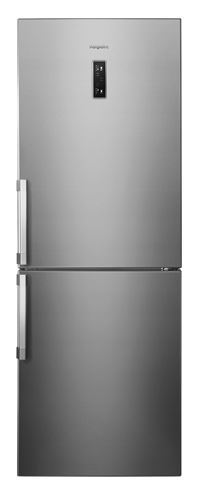 Hotpoint NFFUD191X.1 Bodmin