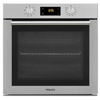 Hotpoint SA4544CIX Wellingborough