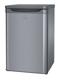 Indesit TFAA10SI.1 Redditch