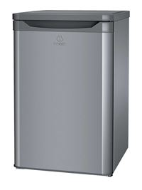 Indesit TLAA10SIUK Wellingborough
