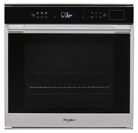 Whirlpool W7OM44BPS1P Wellingborough