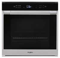 Whirlpool W7OM44S1P Location