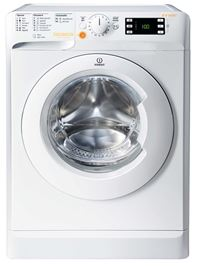 Indesit XWDE 961680X W UK Luton