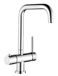 Prima BPR402Prima+ BPR402 3 in 1 Hot Tap - Chrome
