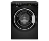 Hotpoint NSWF 743U BS UK Nottinghamshire