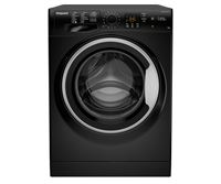 Hotpoint NSWM 1043C BS UK Essex