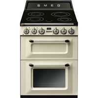 Smeg TR62IP Boston