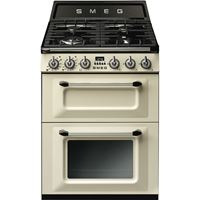 Smeg TR62P Boston