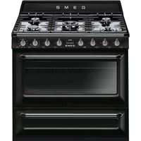 Smeg TR90BL9 Boston