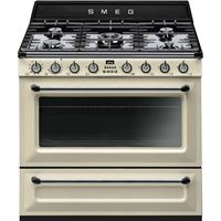 Smeg TR90P9 Boston