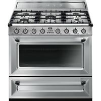 Smeg TR90X9 Boston