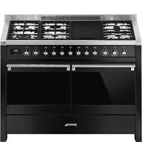 Smeg A4BL-81 Nationwide