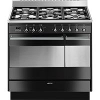 Smeg SUK92MBL9-1 Nationwide