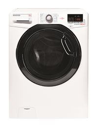 Hoover DXOC410AFN310kg Washing Machine