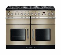 Rangemaster ESP110DFFCR/C Nationwide