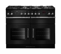 Rangemaster ESP110DFFBL/C Peterborough