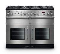 Rangemaster ESP110DFFSS/C Nationwide