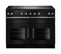 Rangemaster ESP110EIBL/CEsprit 110 Induction Range Cooker