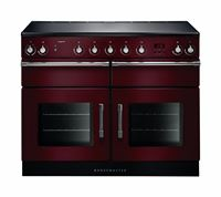 Rangemaster ESP110EICY/CEsprit 110 Induction Range Cooker