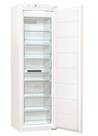Gorenje FNI4181E1UK Filey