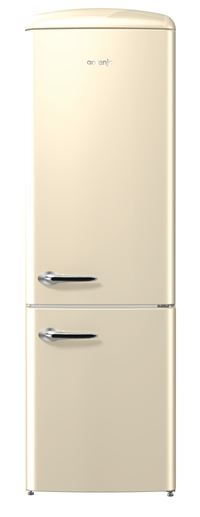 Gorenje ORK193CR Dursley