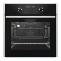 Gorenje BOP747A12XUK Wellingborough