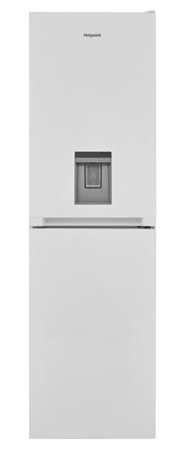 Hotpoint HBNF 55181 W AQUA UK Somerset