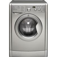 Indesit IWDD 7143 S (UK) Redditch
