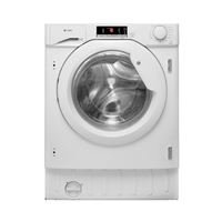 Caple WMI4000 Liverpool