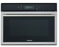 Hotpoint MP676IXH Timperley