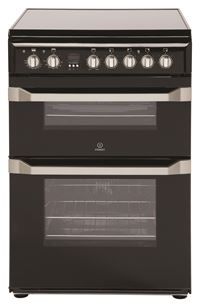 Indesit ID60C2(K) S Nationwide