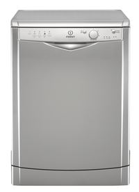 Indesit DFG 15B1 S UK Boston