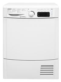 Indesit EDPE 945 A2 ECO (UK) Bristol