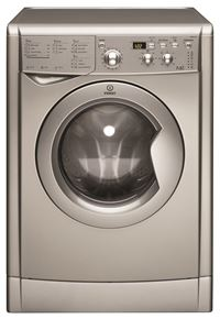 Indesit IWDD 7143 S (UK) Luton