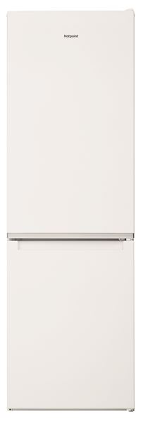 Hotpoint H1NT 811E W Wellingborough
