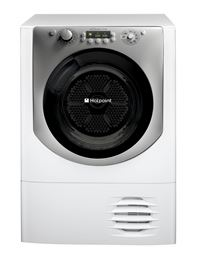 Hotpoint AQC9 BF7 E1 (UK) Filey