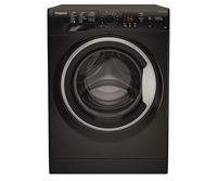 Hotpoint NSWM 963C BS UK Leeds
