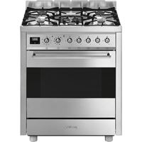 Smeg C7GPX9 Nationwide