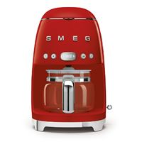 Smeg DCF02RDUK Boston