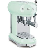 Smeg ECF01PGUK Filey