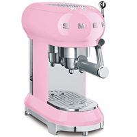 Smeg ECF01PKUK Boston