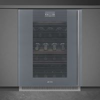 Smeg CVI138LWS2 Filey