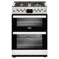 Belling COOKCENTRE 60G ss / 444410825 Havant and Chichester